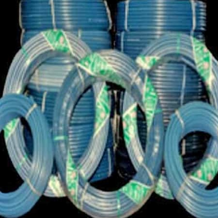 Pvc Wiring Pipe At Best Price In Chennai Tamil Nadu Mighty Pvc And Hd Pipes