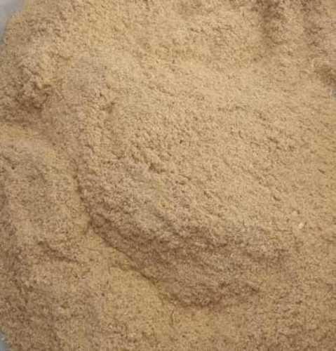 Rice Bran Chokar