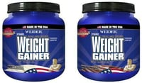 Weider Weight Gainer Food Supplement