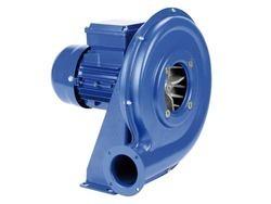 Medium Pressure Centrifugal Fan