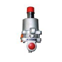 Rotary High Pressure Joint Ci Cs And Ss Materials