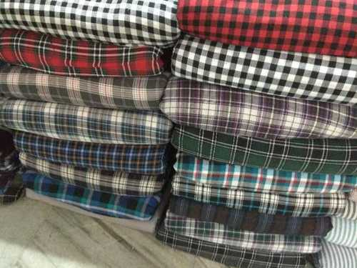 Stock Lot Fabrics - Manufacturers & Suppliers, Dealers