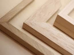 Wood Picture Frame Moulding
