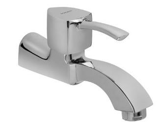 Fiana Long Body Bathroom Faucets