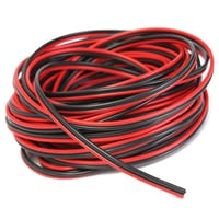 Fully Electrical Cables Wire