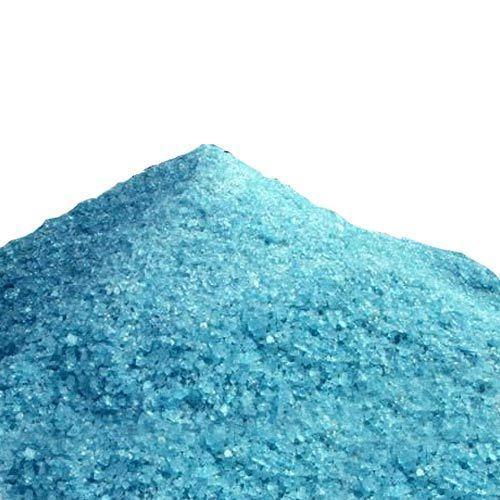 Premium Grade Sodium Silicate