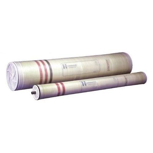 RO Water Hydranautics Membranes