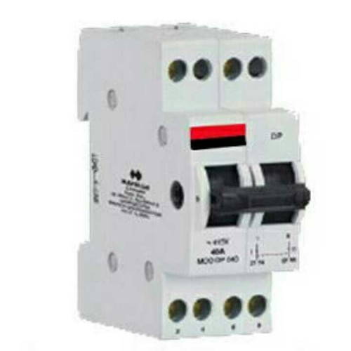 Single And Three Phase Abb Switchgear - Etc Electric Pvt