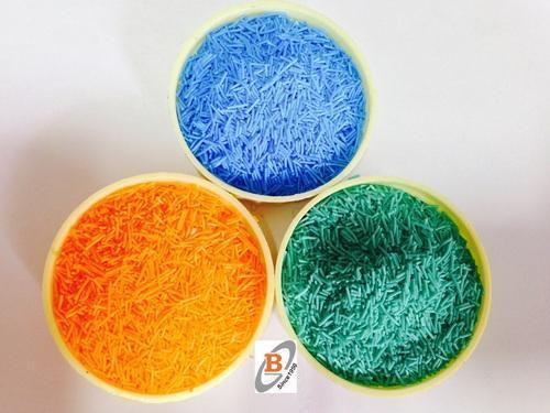 Top Grade Sls Color Needles