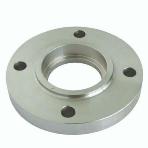 Cast Iron Machine Component