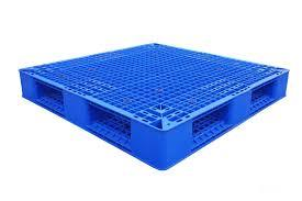 High Grade Plastic Pallets