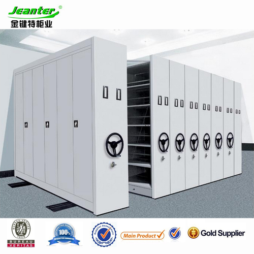 High Quality File Compactor
