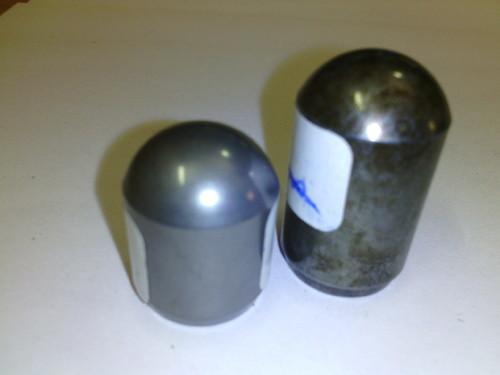 High Quality Tungstun Carbide Buttons