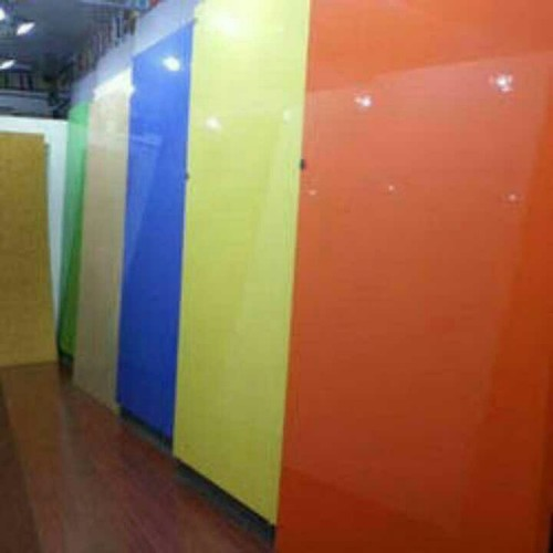 Acrylic Laminate In Delhi, Acrylic Laminate Dealers