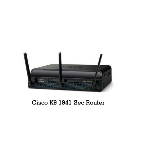 Cisco Router Dealers & Suppliers In Delhi, Delhi