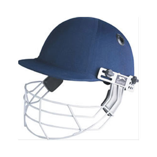 Quality Approved Batting Helmets