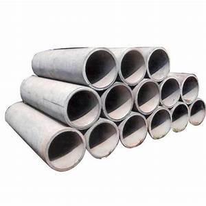 RCC AC Pressure Cement Water Pipe