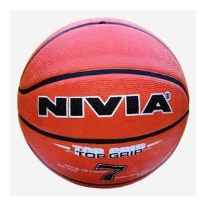 BFI Approved Basket Ball