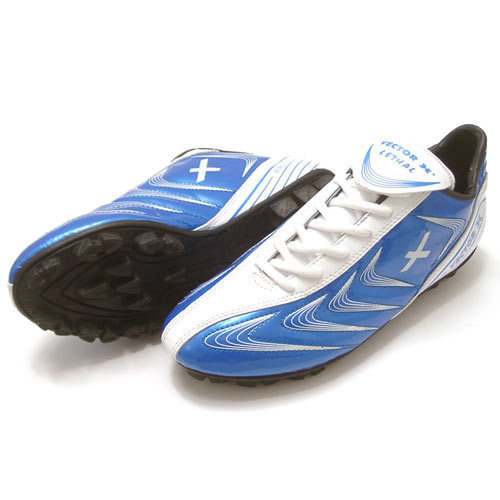 Easy To Wear Football Shoes