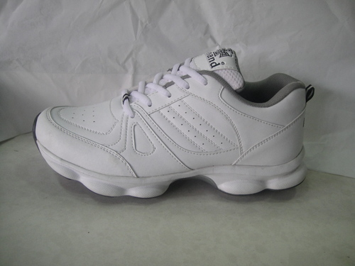 High Durability Casual Sports Shoes