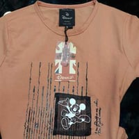 Mens Cotton Fancy T Shirts