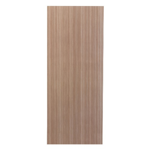 Rectangular Shape Wpc Doors In Bathinda Punjab Na