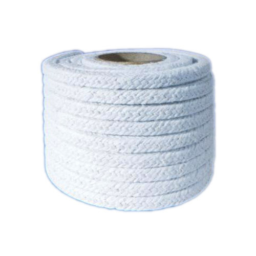 Asbestos Rope For Automotive Industry