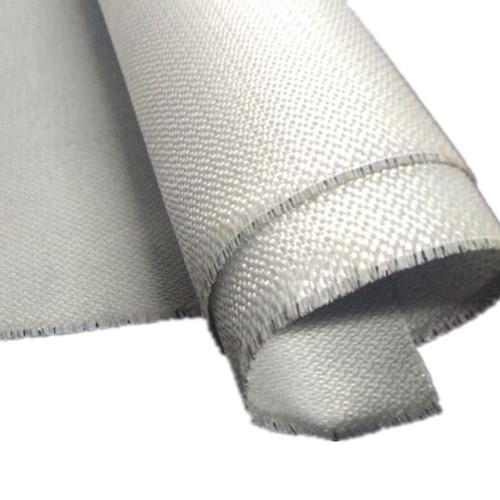Automotive Industry Asbestos Cloth