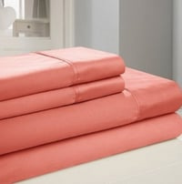 Home Textile Organic Bed Linen