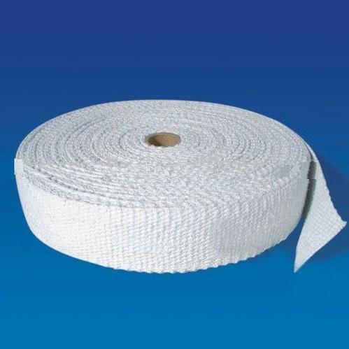 Premium Grade Asbestos Tape