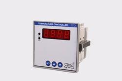 Door Mounting Temperature Controller