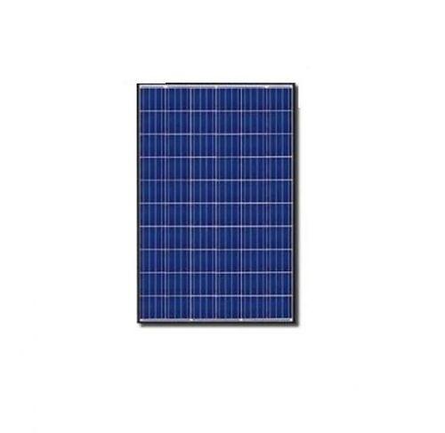 Polycrystalline Solar Panel - SIP-150W 12V (Solar India) in New