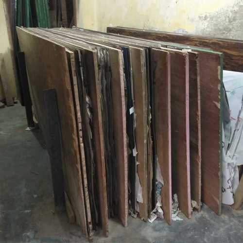 Wholesale Rate Commercial Plyboard