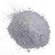 Acenocoumarol Powder