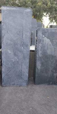 Best Price Kadappa Black Stone
