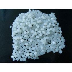 Natural White LDPE Granules