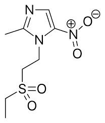 Tinidazole Powder
