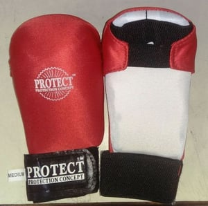 Top Rated Karate Gloves