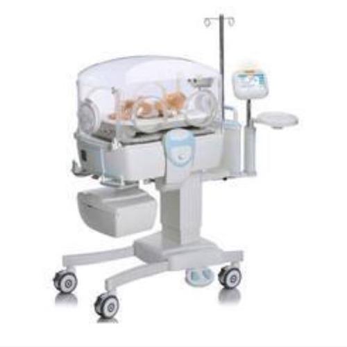 Medical Nicu Equipments