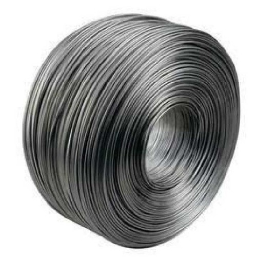 Mild Steel Wire Roll