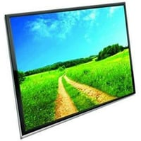 Rectangle P6 Indoor Led Display Screen