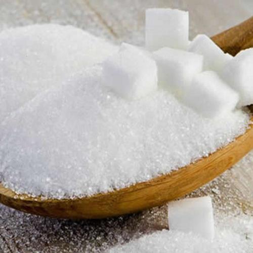 Refined Brazilian Icumsa 45 White Sugar