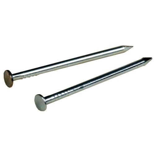 High Tensile MS Nails