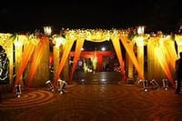 Jagran Party And Event Management