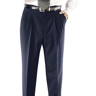 Work Pant And Shirt