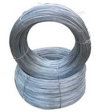Industrial MS Binding Wire