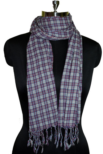Male Scarf