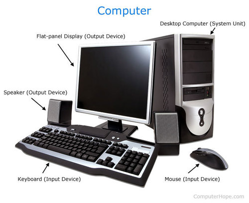 00d3823ca38b4 Computer (PC) Processors Manufacturers, Suppliers and Exporters