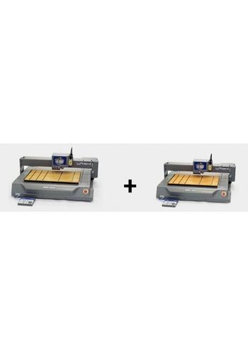EGX-600 Professional CNC Rotary Engraver (Roland)