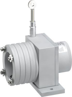 Linear Sensor Cd80-Mec